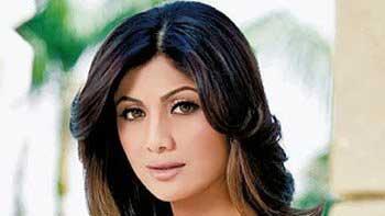 Shilpa Shetty to perform item number in \'Dishkiyaoon\'