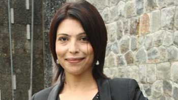 Shilpa Shukla to feature in Prakash Jha\'s next