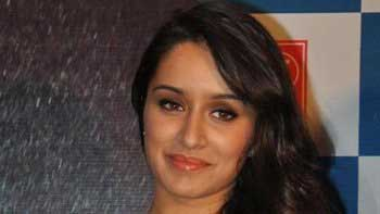 Shraddha Kapoor to don a new avatar for \'The Villain\'