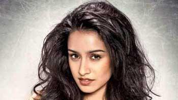 Shraddha Kapoor to make her singing debut in \'Ek Villain\'
