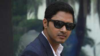 Shreyas Talpade to produce Marathi movie
