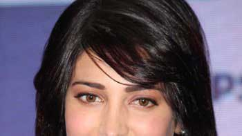 Shruti Haasan advised bed rest due to appendicitis surgery
