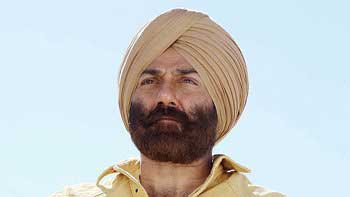 \'Singh Sahab The Great\' teaser to unveil on August 29