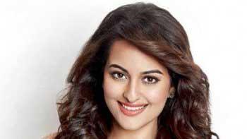 Sonakshi Sinha to star in YRF's 'Dum Laga Ke Haisha'
