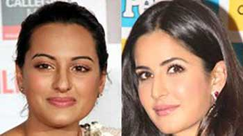 Sonakshi substitutes Katrina in Welcome sequel?