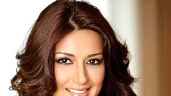 Sonali Bendre to be a part of Anti-Dengue campaign