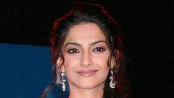 Sonam Kapoor to feature in \'Dolly Ki Doli\'