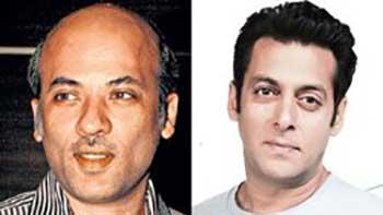 Sooraj Barjatya ropes in Salman Khan in his next