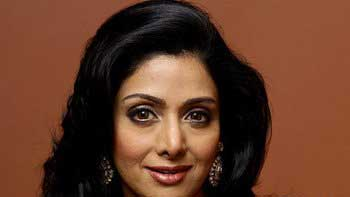 Sridevi\'s Andheri residence catches fire
