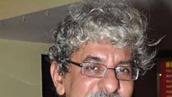 Sriram Raghavan to direct Saif's home production