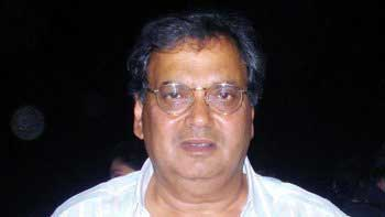 Subhash Ghai announces three new movies on 36th Anniversary of Mukta Arts