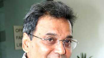 Subhash Ghai to compose music for \'Hero\' remake