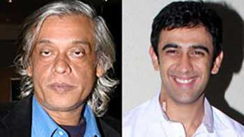 Sudhir Mishra ropes in Amit Sadh for his next
