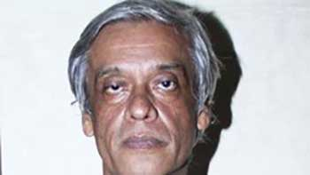 Sudhir Mishra's romantic side