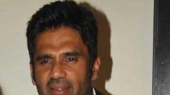 Suniel Shetty to feature in \'Border\' sequel