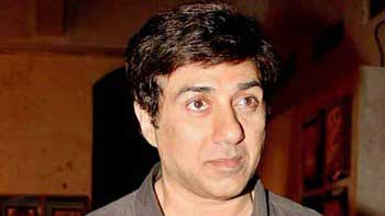 Sunny Deol to feature in 'Border' sequel