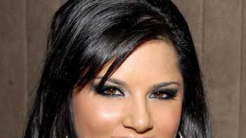 Sunny Leone is the most searched personality on Google