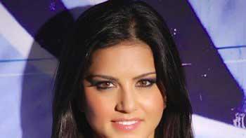 Sunny Leone to play Laila Lele in 'Mastizaade'