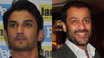 Sushant Singh Rajput bags Abhishek Kapoor's next
