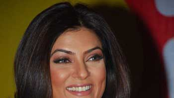 Sushmita Sen to star in a women-oriented movie