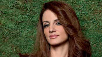Sussanne launches fashion academy in Mumbai