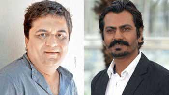 Swanand Kirkire to play Nawazuddin Siddiqui's uncle