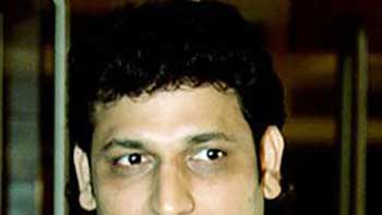 The love and admiration from the fans are rewards for me says Rajan Verma