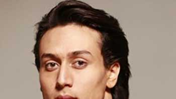 Tiger's 'Heropanti' to release on the next valentine's day.