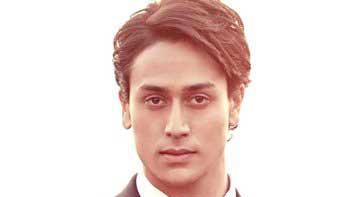 Tiger Shroff inks two film deal with Sajid Nadiadwala