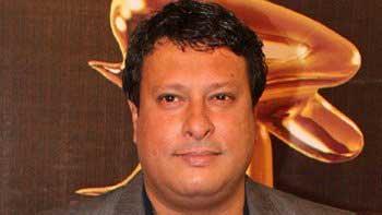 Tigmanshu Dhulia returns to Television as an actor
