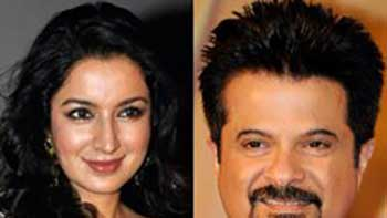 Tisca Chopra to feature in espionage drama '24' with Anil Kapoor