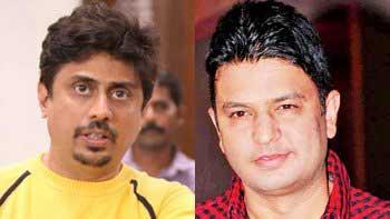 Umesh Shukla, Bhushan Kumar to make \'All Is Well\'