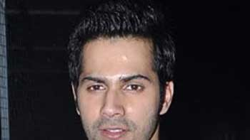 Varun Dhawan opts for one project at a time policy