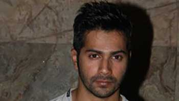 Varun Dhawan to act in Dharma Production's next