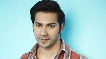 Varun Dhawan to star in Sriram Raghavan\'s next