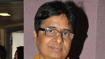 Vashu Bhagnani to make Bade Miyan Chote Miyan sequel