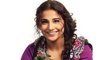 Vidya Balan\'s \'Bobby Jasoos\' hits the floors