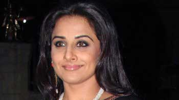 Vidya Balan to play a mother in \'Shaadi Ke Side Effects\'