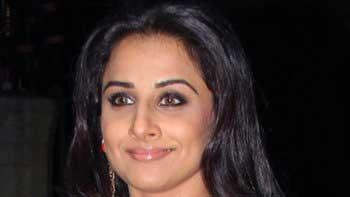 Vidya Balan turns detective with \'Bobby Jasoos\'