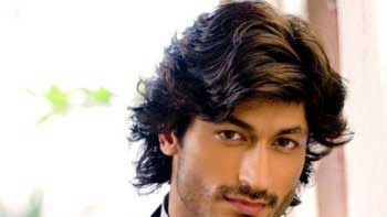 Vidyut Jamwal to feature in \'Happy New Year\'?