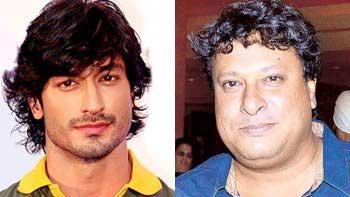 Vidyut Jamwal to star in Tigmanshu Dhulia's next action film