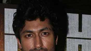 Vidyut says being vegetarian helps in martial arts