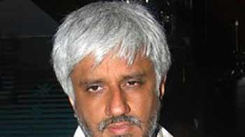 Vikram Bhatt debuted as actor in \'Bhaag Johny\'