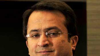 Vikram Malhotra to launch Abundantia