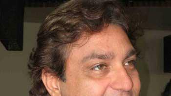 Vinay Pathak to star in next biopic \'Gaur Hari Dastaan\'
