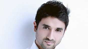 Vir Das has seven films lined up