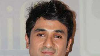 Vir Das to feature in an action-drama