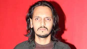 Vishesh Bhatt to get married in Udaipur