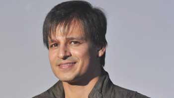 Vivek Oberoi wears costume weighing 28 kgs for \'Krrish 3\'
