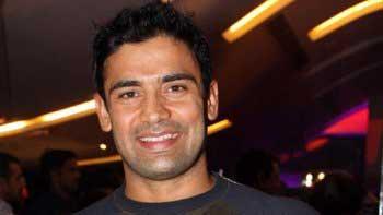 Wrestler Sangram Singh to star in J. P. Dutta\'s \'Border 2\'